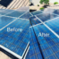 San Tan Valley Solar Panel Cleaning